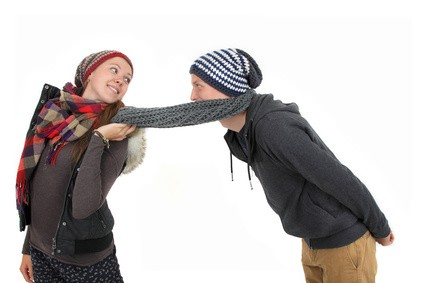Schals | Mützen