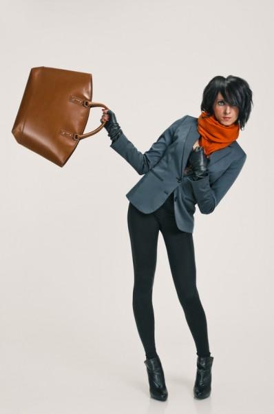 Handtaschen | Accessoires