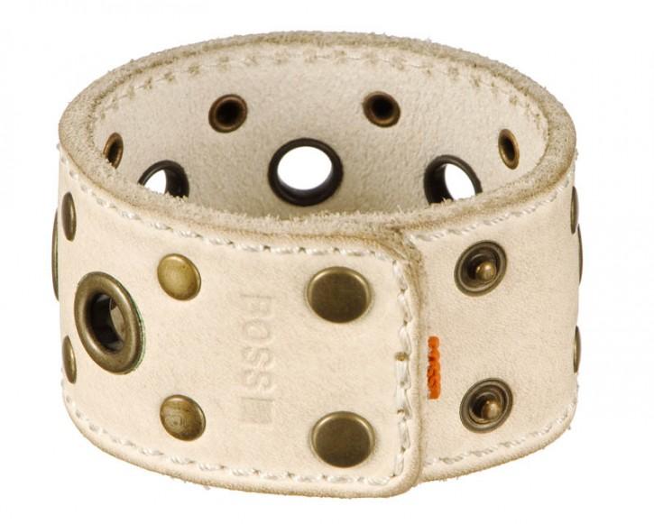 BOSS ORANGE Armband 01