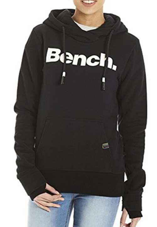 Sweatshirts | Pullovers