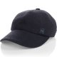 BOSS BLACK CAP BOYAN FARBE 001 SCHWARZ