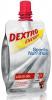 DEXTRO ENERGY LIQUID GEL  18 X 60ml  lemon