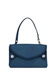 GEORGE GINA & LUCY HOLD&FOLD FARBE DEEPBLUE KLAUS #21