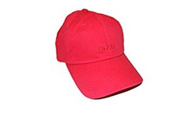 HUGO Men Herren Baseball Cap Men-X 540 Farbe rot 629