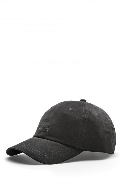 HUGO Men Herren Baseball Cap Men-X 540 Farbe schwarz 001