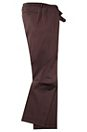 HUGO MEN HOSE HEISE FARBE 203 DARK BROWN