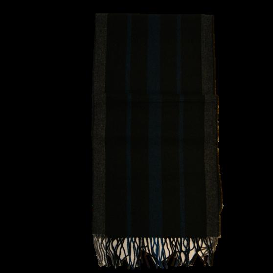 BOSS BLACK SCHAL JOREL FARBE SCHWARZ 001