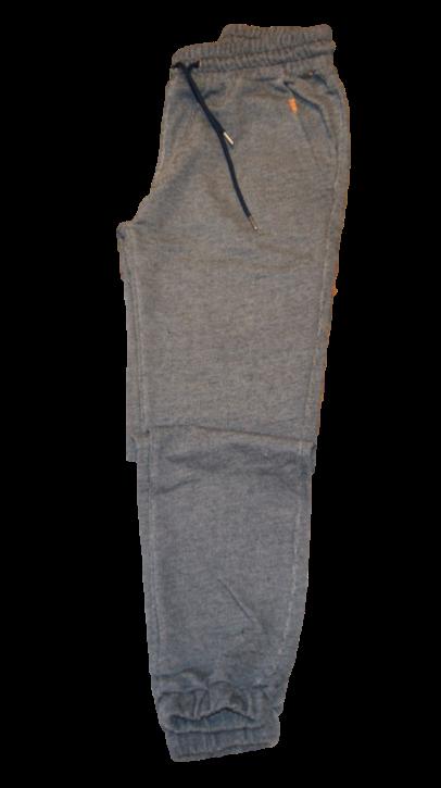 BOSS ORANGE Jogging pants Tijogger Farbe dunkelblau 405