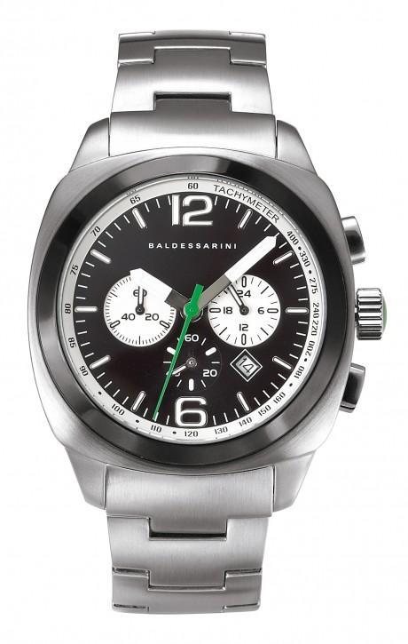 Baldessarini Chronograph / Uhr YY80 69W/20/00