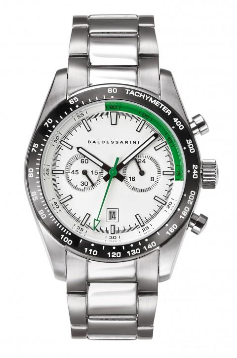 Baldessarini Chronograph / Uhr Y80 73W/20/00