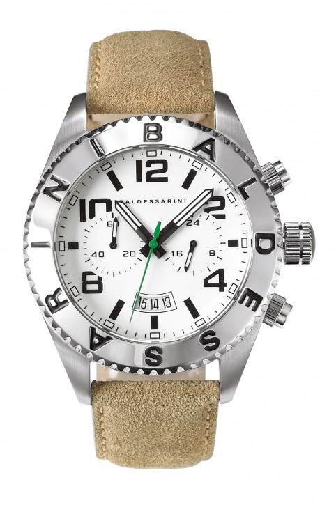 Baldessarini Chronograph / Uhr Y80 83W/20/00