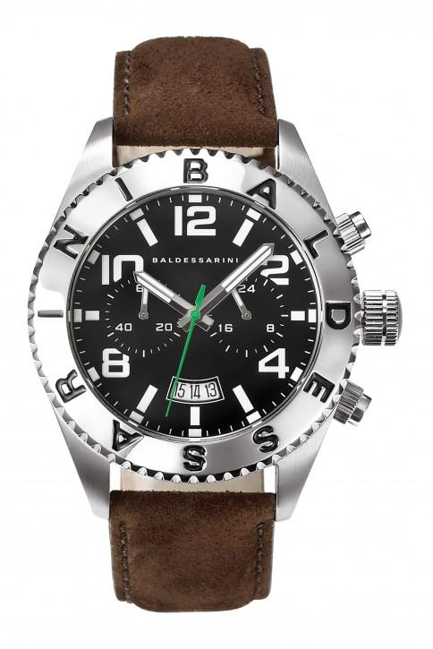 Baldessarini Chronograph / Uhr Y80 84W/20/00