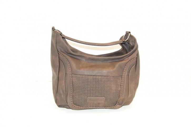 Fritzi aus Preußen Citybag Camilla FARBE BROWN 040