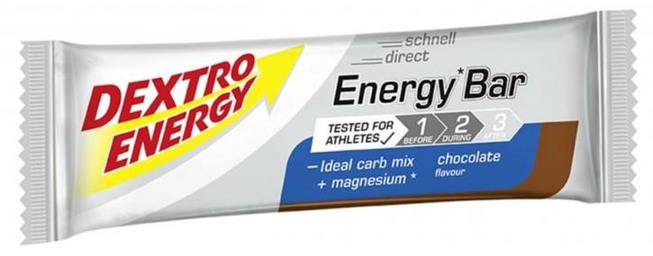 DEXTRO ENERGY Sport Snack Dextro Energy Bar chocolate
