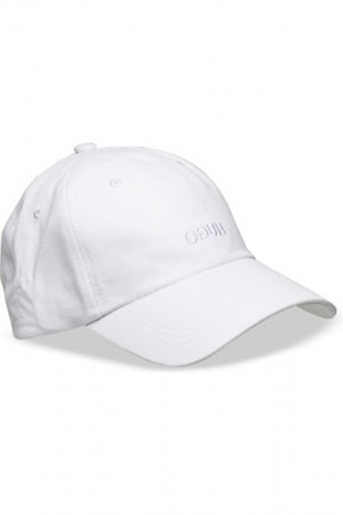 HUGO Men Herren Baseball Cap Men-X 540 weiss 100