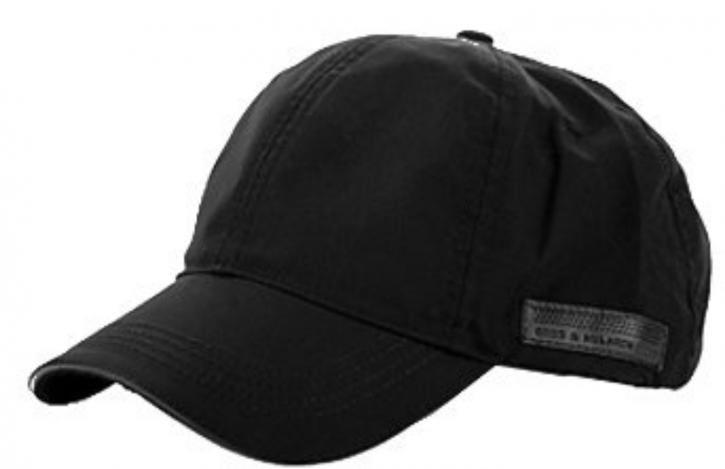 BOSS Cap ´Sefo` aus der McLaren Kollektion