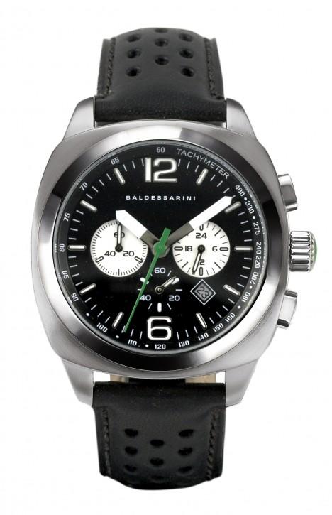Baldessarini Chronograph / Uhr Y80 64W/20/00