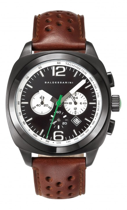 Baldessarini Chronograph / Uhr Y80 65W/20/00
